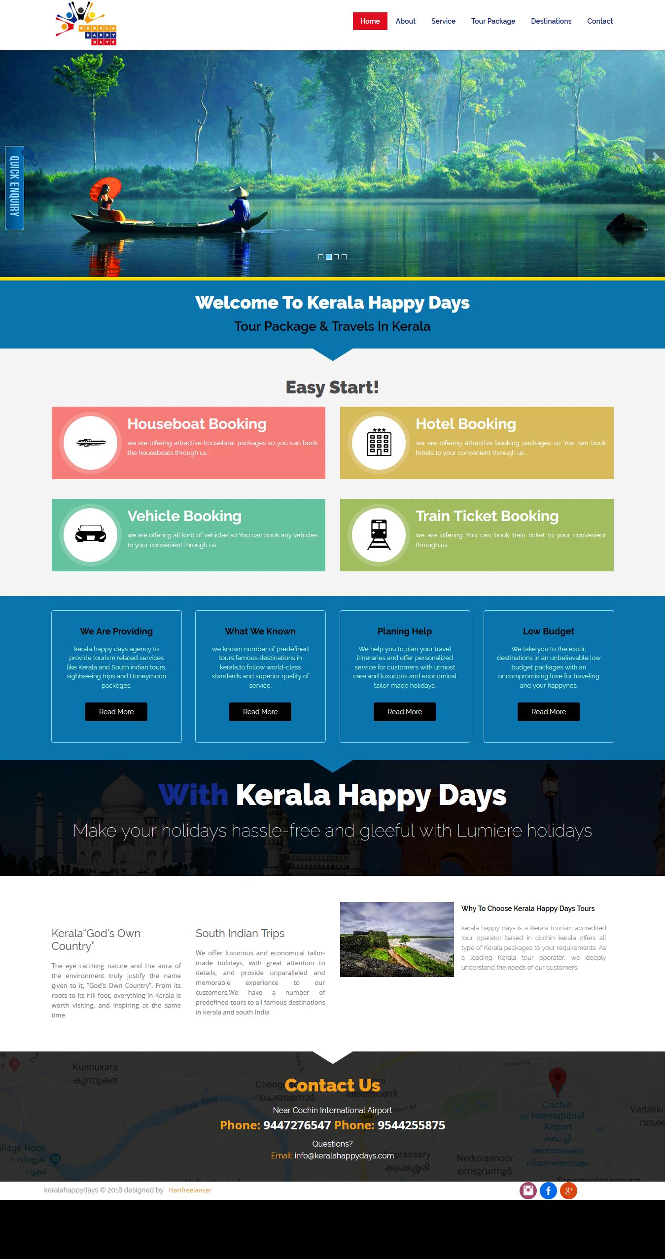 web design kottayam, web design alappuzha, web design pathanamthitta