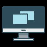 freelance web designer kannur