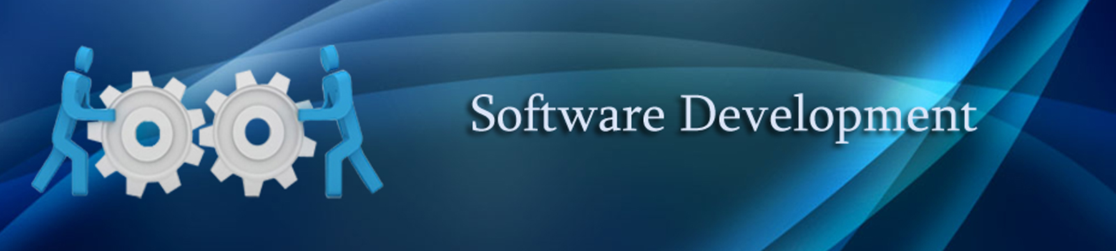 software solutions banner